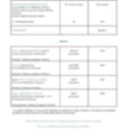 Honoraires 20200101 p2.jpg
