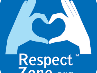 Prévention de la cyberviolence : Respect Zone