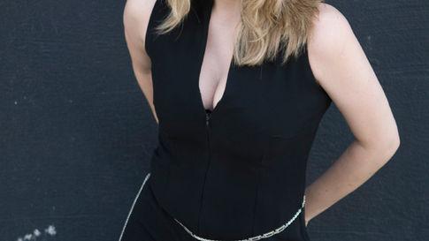 Lourdes Balduque