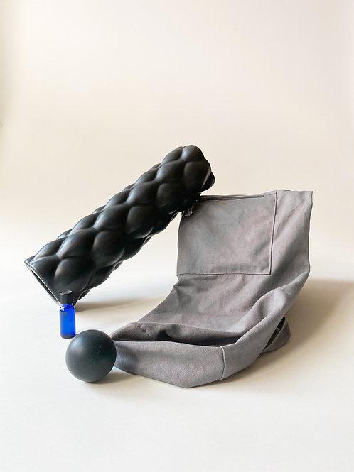 The 'Activator' Foam Roller Kit