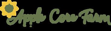 ACF_Logo_lockup_4Calt_65%.png