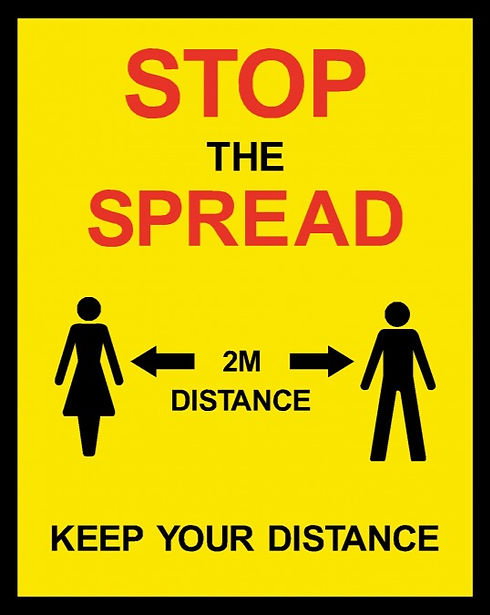 STOP%20THE%20SPREAD_edited.jpg