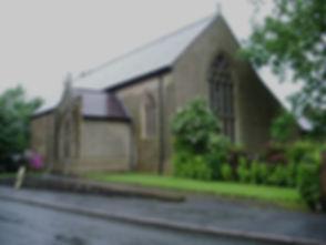 The_Parish_Church_of_St_Peter,_Laneside,