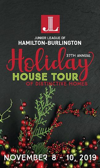 House-Tour-2019-idea-web.jpg