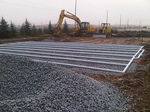 _Core-Earthworks-Septic-System-5.jpg.png