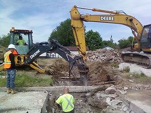 precision-excavation.jpg