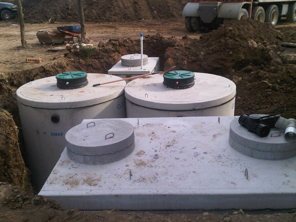 _Core-Earthworks-Septic-System-4.jpg.png