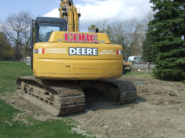 _Core-Earthworks-Septic-System-2.jpg.png