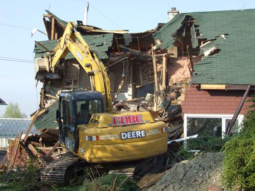 core-earthworks-demolition-3.jpg.png