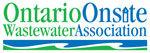OOWA-logo.jpg