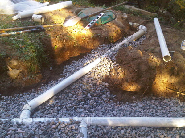 _Core-Earthworks-Septic-System-6.jpg.png
