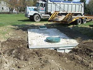 _Core-Earthworks-Septic-System-1.jpg.png