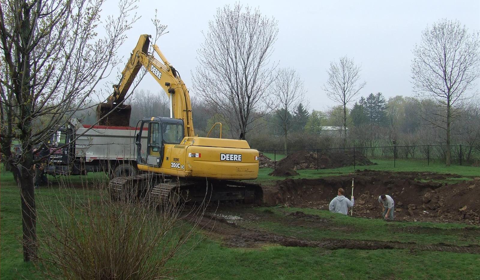 pool excavation 2.jpg