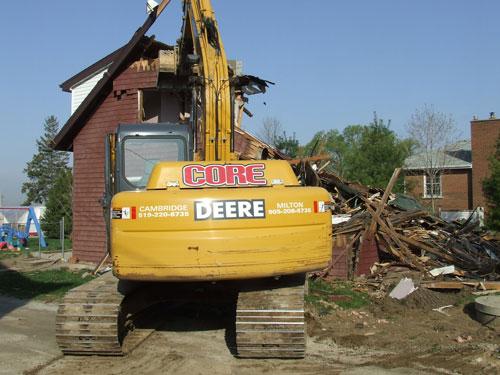 core-earthworks-demolition-4.jpg.png