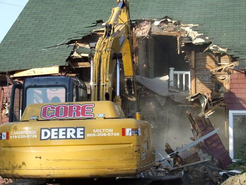 core-earthworks-demolition-2.jpg.png