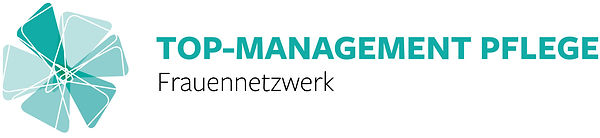 TOP-Management Pflege