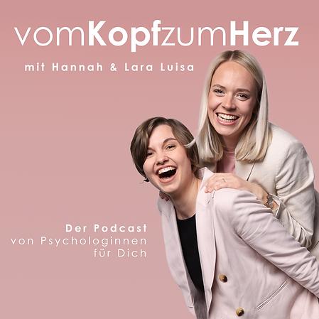 Podcast:vomKopfzumHerz