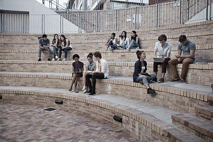 Schülercoaching in Haan und online Schülercoaching