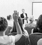 Personal Fortbildungen, Mitarbeiterschulungen, Burnout Prävention, Kommunikationsseminare, Kommunikationstraining Düsseldorf