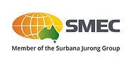 SJ_SMEC_LOGO_CMYK.jpg