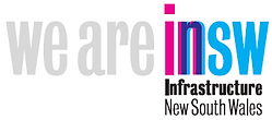 INSW_Official_Logo.png