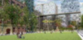 city healthy pic website.jpg