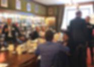 Boardroom Lunch SCSC 2.jpg