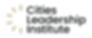 CLI_Logo_ready.png