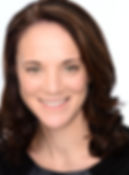 Katherine-O'Regan-LinkedIn (2)[1].jpg