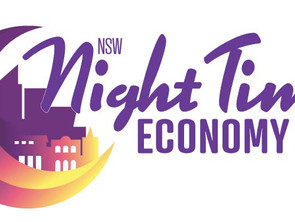 NSW Night Time Economy 2018 Annual Report