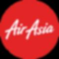 air asia logo.png