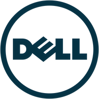 dell%20logo_edited.png