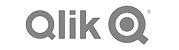 Logo_Qlik.png