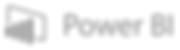 Logo_PowerBI.png