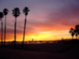 sunset-1404449-640x480.jpg