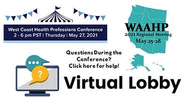 WAAHP 2021 Virtual Lobby Banner.png