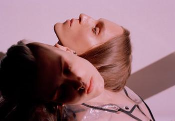 Oslo based artist Jenny Marie Hviding breaks stereotypes andsilence of underrepresented