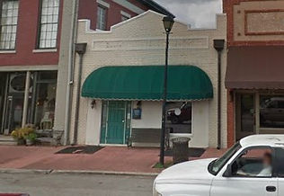 105 S Jefferson Ave.jpg