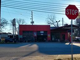 103 South Oak Street.jpg