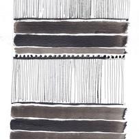 Tiosk Stripe