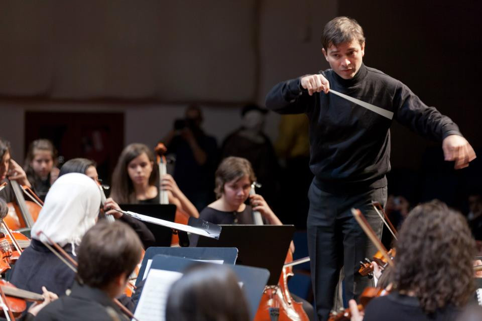 Avec la Jerusalem Orchestra.jpg