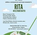 RITA Orbe.jpg