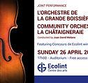 2020_04_26_Orchestre_Performance_LGB_scr