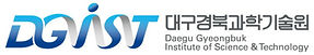 DGIST symbol 3.jpg