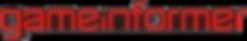gameinformer 2 web.png