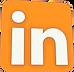 linkedin web.png
