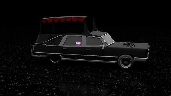 hearse tour 2.jpg
