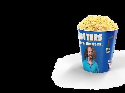 popcorn 2.png