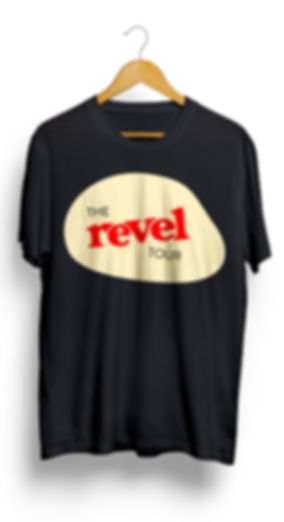 T-Shirt-Mock-Up-Front-2760.jpg