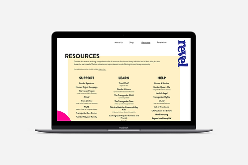 Resources-mockup-1825.png